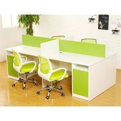 办公家具-河北振兴家具-保定办公家具图片
