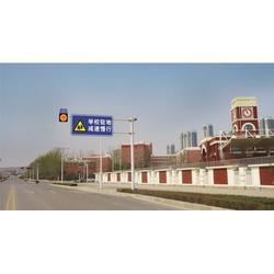 和圣文化、道路指示牌定制、道路指示牌图片
