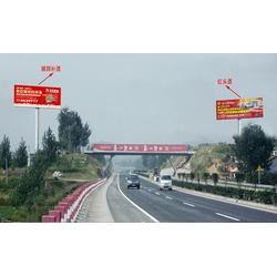 山东和圣文化广告公司,户外广告公司专业程度,山东户外广告公司图片