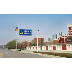 道路指示牌,和圣文化,道路指示牌图片