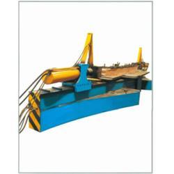 小型拉弯机、华建机械设备厂、拉弯机图片