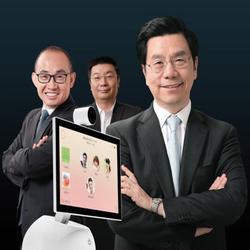 视频会议,企业视频会议,宏远信通(优质商家)图片