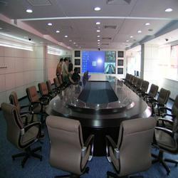 企业 视频会议、宏远信通(在线咨询)、企业视频会议图片