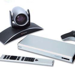 视频会议、宏远信通(图)、免费视频会议图片