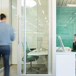 视频会议系统方案  ,视频会议,宏远信通图片
