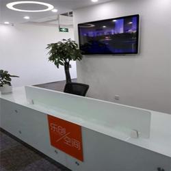 视频会议、宏远信通、视频会议设备图片