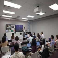 音视频会议系统图_音视频会议系统_宏远信通(查看)图片