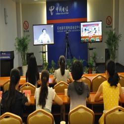 polycom 视频会议_视频会议_宏远信通(查看)图片