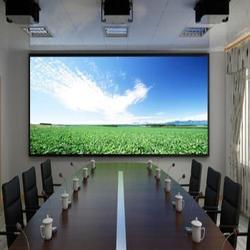 远程会议直播系统、宏远信通、汉沽区远程会议图片