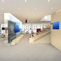 辽源市会议室集成、宏远信通、多功能会议室集成图片