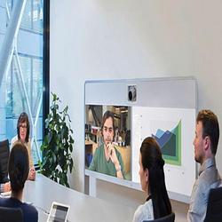 淮安市远程视频会议,宏远信通,免费远程视频会议软件图片