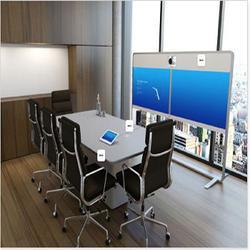 视频会议硬件_宏远信通_视高视频会议硬件终端图片