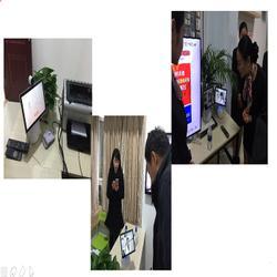 远程视频会议系统,宏远信通(在线咨询),西青区视频会议系统图片