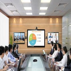 宏远信通(图)|视频会议建设图片