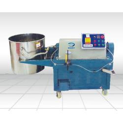 小型榨油机代理,科农环宇,榨油机代理图片
