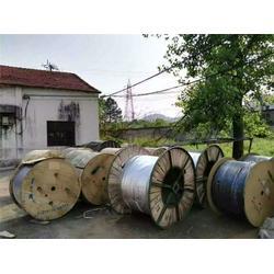 燕兴电缆回收(图)|废旧电缆回收|济南电缆回收图片