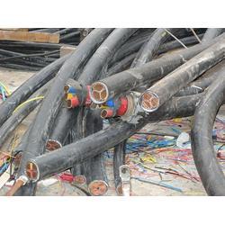 电缆电线回收,燕兴电缆回收,湖南电缆电线回收图片
