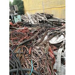仁怀电缆线回收-13331281168-二手电缆线回收公司图片