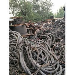 电缆回收|燕兴电缆回收|电缆回收厂家图片