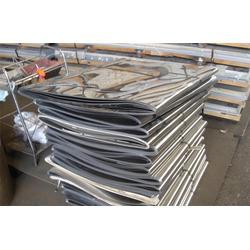 承德鋅錠回收_高價回收廢舊鋅錠_燕興電纜回收(優質商家)圖片