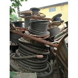 安徽废旧电缆回收厂家-燕兴电缆回收-废旧电缆回收厂家图片