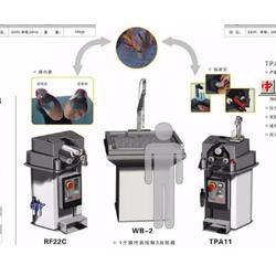 定型机-东莞希奥-鞋头定型机图片
