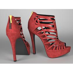 鞋业设计软件升级-东莞希奥-鞋业设计软件图片