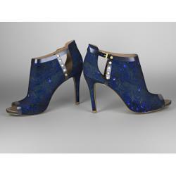 鞋业设计软件-东莞希奥-设计软件图片