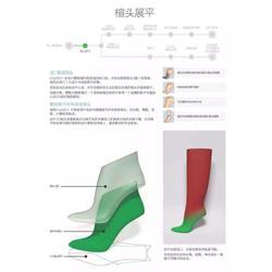 东莞3D设计软件|希奥鞋机(在线咨询)|设计软件图片
