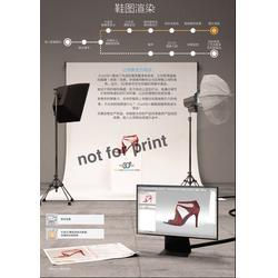 不断更新的3D设计软件,希奥鞋机(在线咨询),3D设计软件图片