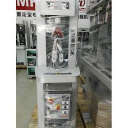 定型机-定型机配件销售-东莞希奥(优质商家)图片