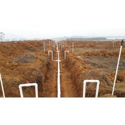 农用管|独山农用管|格莱欧节水设备(查看)图片