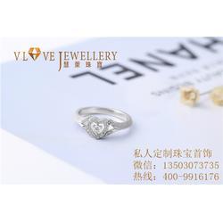 山东私人定制珠宝,慧莱珠宝,私人定制珠宝项链图片