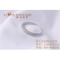 珠宝首饰供应商,慧莱戒指,辽宁珠宝首饰图片