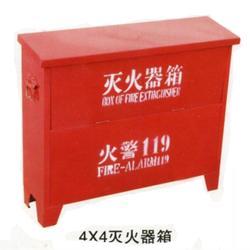 消防箱多少钱、汇乾消防(在线咨询)、消防箱图片