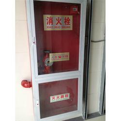 专业消防栓 苏州消防栓  苏州汇乾消防工程有限公司图片