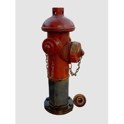 消防栓-汇乾消防(在线咨询)常熟消防栓图片