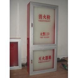 汇乾消防品牌 商场消防栓-苏州消防栓图片