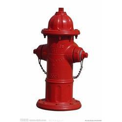 全自动消防栓-消防栓-汇乾消防品牌图片