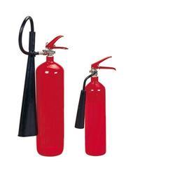 苏州灭火器-苏州汇乾消防工程有限公司-购买水基型灭火器图片