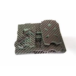 北京碳纤维制品-碳纤维制品 表面孔洞-明轩科技(优质商家)图片