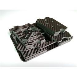 碳纤维制品抛光步骤-河北省碳纤维制品-明轩科技(查看)图片