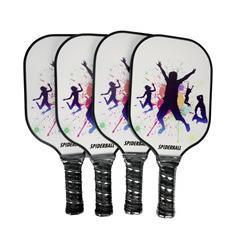 匹克球拍-匹克球拍大小-明轩科技(优质商家)图片