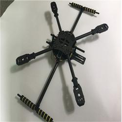 無人機定制-明軒科技-航拍無人機定制 明軒科技