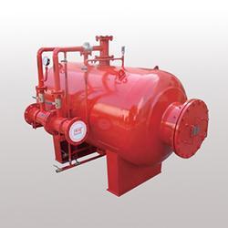 压力式比例混合装置-苏州泡沫-鑫海申消防图片