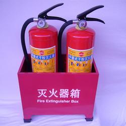 灭火器维修充装,苏州灭火器,鑫海申消防图片