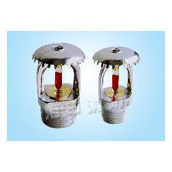 闭式泡沫水喷淋装置_鑫海申消防(在线咨询)_苏州喷淋图片