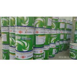 非固化沥青橡胶防水涂料厂家-安徽防水涂料-正泰防水材料公司图片