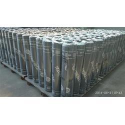 正泰防水(图),自粘防水卷材厂家,云南自粘防水卷材图片