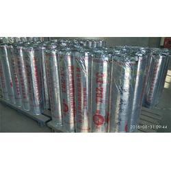 自粘胶膜防水卷材厂家|吉林自粘胶膜防水卷材|正泰防水(查看)图片